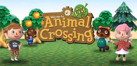 nintendon-animal-crossing-new-leaf-banner