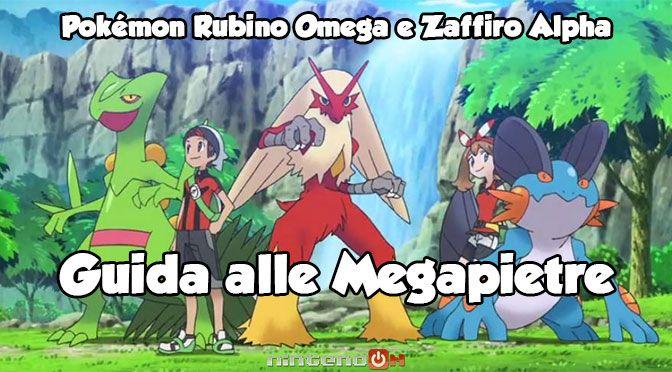 nintendon-pokemon-oras-guida-megapietre-header