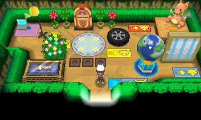 nintendon-pokemon-rubino-omega-zaffiro-alpha-base-segreta