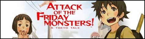Attack-of-the-Friday-Monsters-mini-nintendon