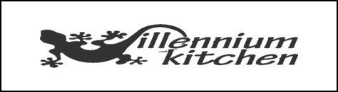 Millennium-Kitchen-mini-logo-nintendon