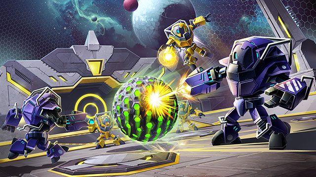 nintendon-metroid-prime-blastball-header
