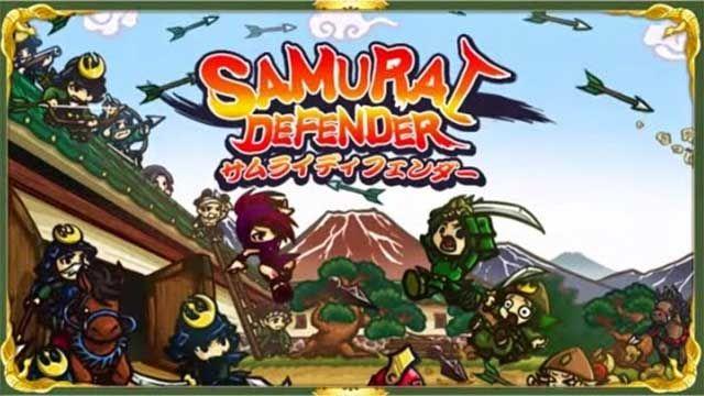 nintendon-samurai-defenders-header