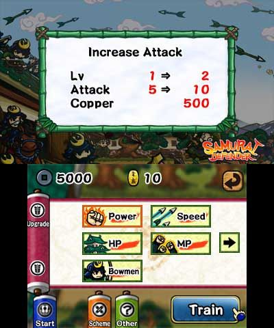 nintendon-samurai-defenders-screens-001