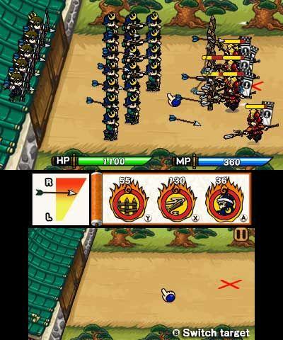 nintendon-samurai-defenders-screens-002