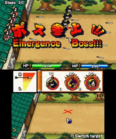 nintendon-samurai-defenders-screens-003