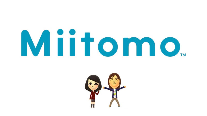 miitomo-header-nintendon