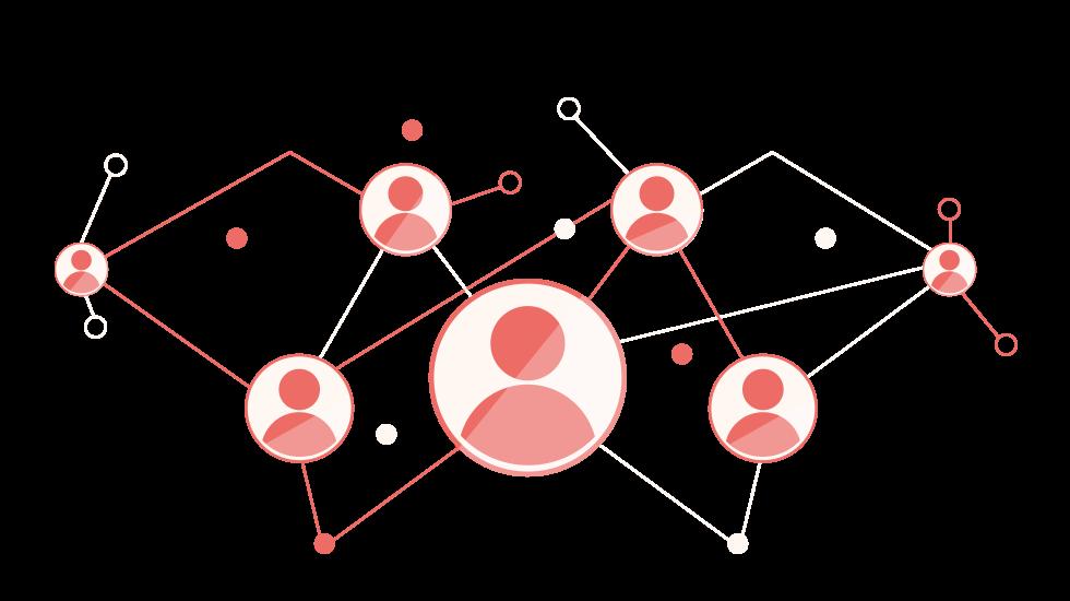 Icona Social-2