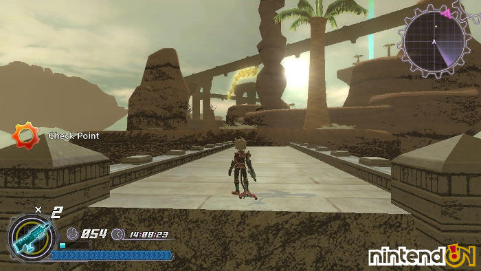 nintendon-rodea-the-sky-soldier-recensione-screen12