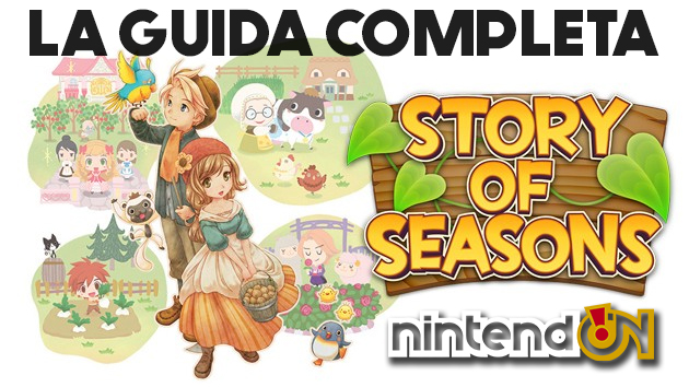 nintendon-story-of-seasons-3ds-guida-testata