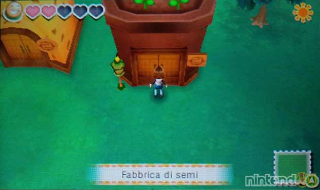 Story of Seasons: la guida completa