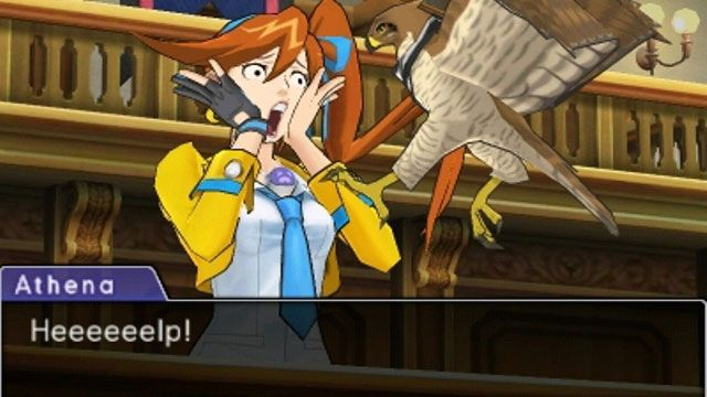 Phoenix-Wright-Ace-Attorney-Dual-Destinies-001