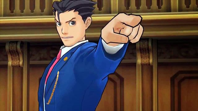 Phoenix-Wright-Ace-Attorney-Dual-Destinies-002