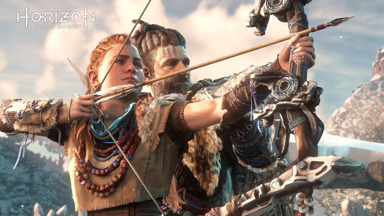 Arco, frecce... Ok è Zelda (il primo caso di trollata per ambo le fazioni)