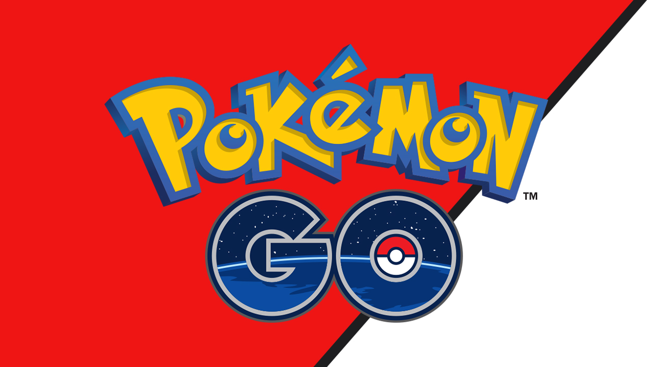 esclusivi regione Pokémon GO Giappone server niantic labs comic con
