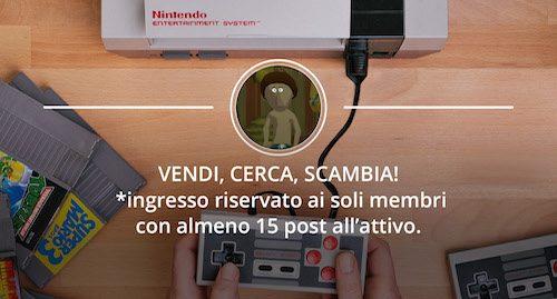 Social Mobile4