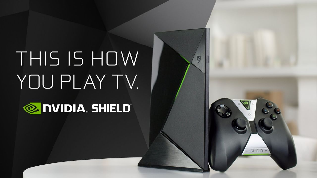 nvidia-shield-android-tv-switch-speciale