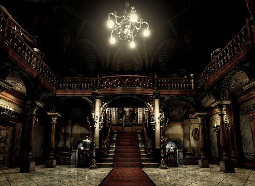 resident-evil-spencer-mansion-nintendon