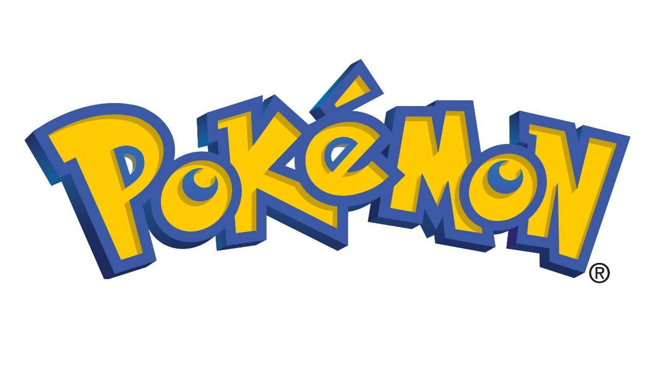 Pokémon Prism Nintendo Switch