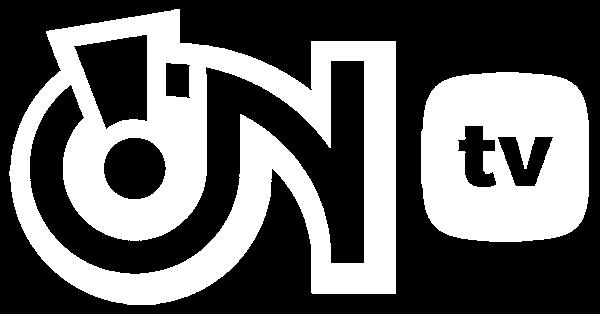 NintendOn