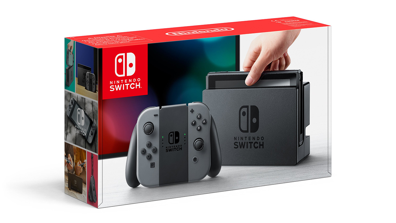 Nintendo Switch pack schede SDXC GameStop
