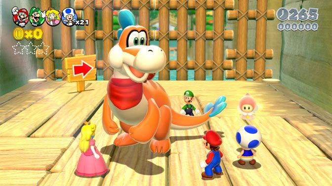 Super-Mario-3D-World-dino-nintendon