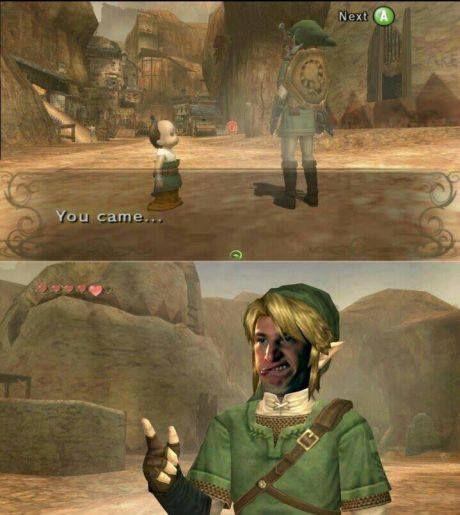 Link-Jizz-My-Pants-nintendon