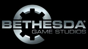 Bethesda Nintendo NX