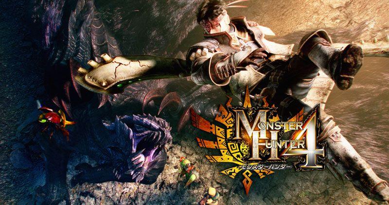 Monster-Hunter-4-logo-01-gore-magala-nintendon