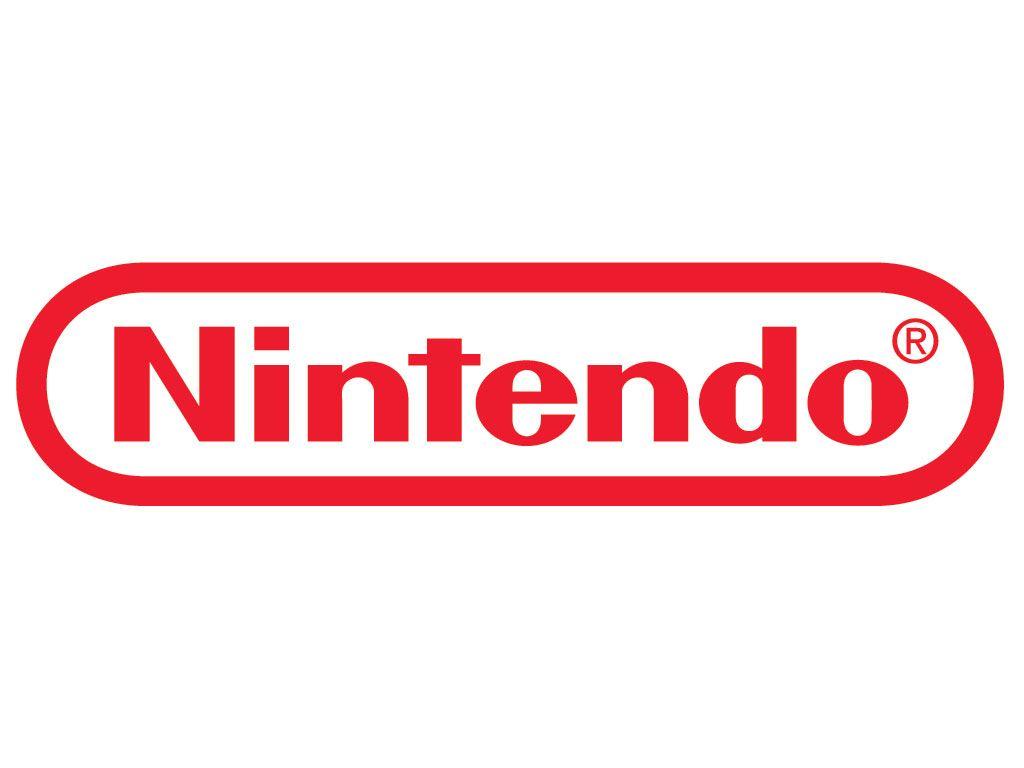 Nintendo-logo-nintendon