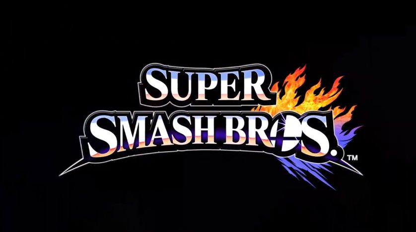 Super_Smash_Bros_logo-nintendon