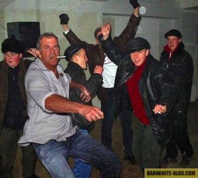 Party-hard-smoke-nintendon