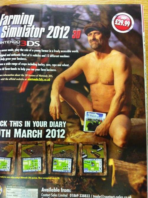 Farming-simulator-2012-3d-pubblicità-nintendon