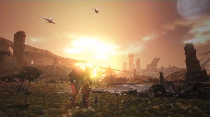 xenoblade-tramonto-nintendon