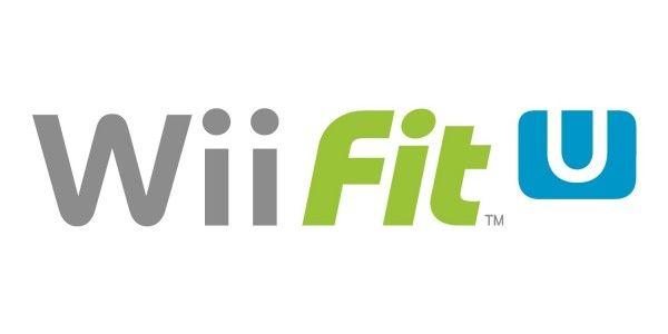 Wii-Fit-U_WiiU_cover