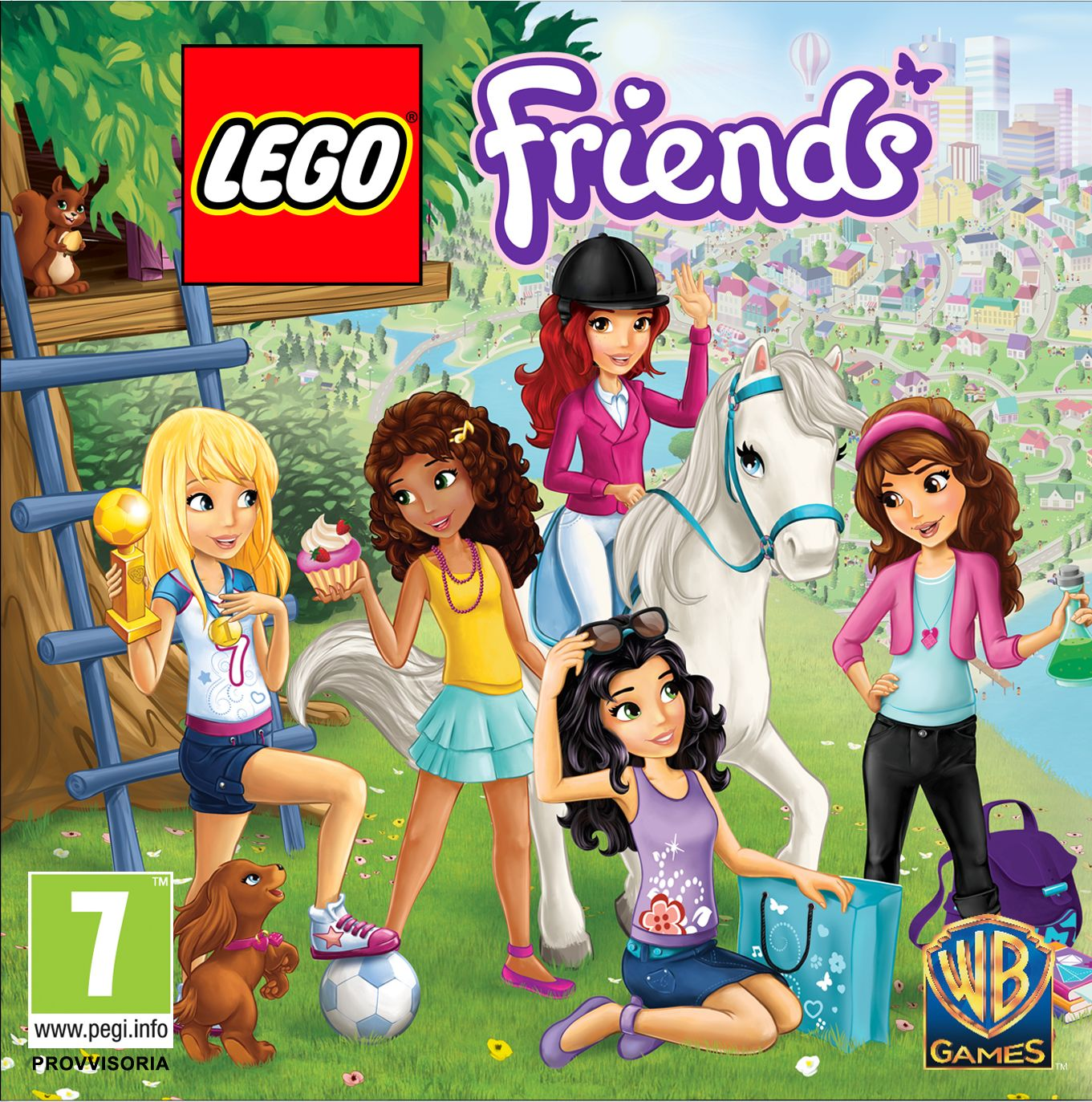 LEGO-FRIENDS_3DS_2D_ITA