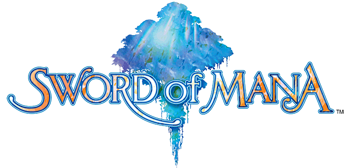 Sword_of_Mana_Logo