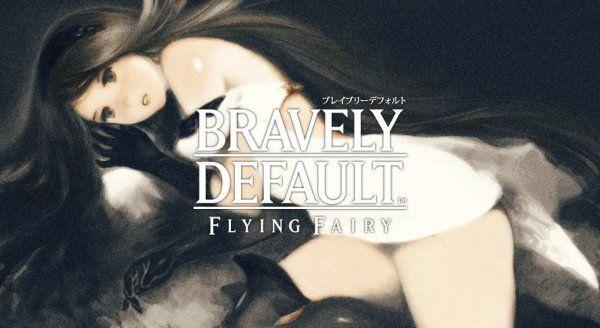 Bravely-Default-log