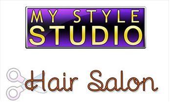 My_Style_Studio_Hair_Salon_01