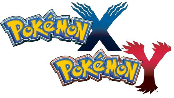 Pokemon-X-Y-Logo-nintendon