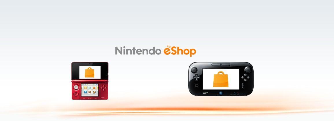 TB_Combined_NintendoeShop-e1374191759902