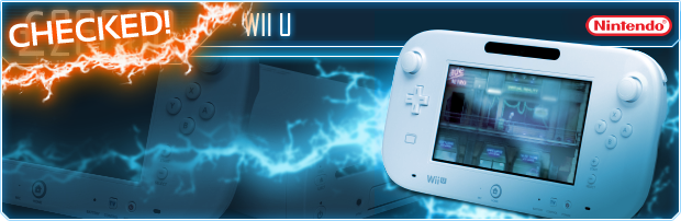 WiiU_Dex_Checked_goal_raggiunto