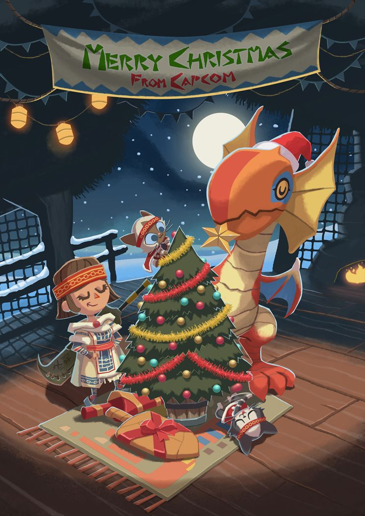 capcom-uk-christmas-2013-card_744