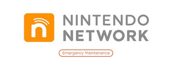 nintendo_network_em