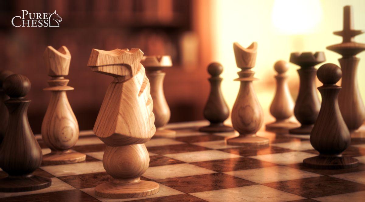 pure_chess