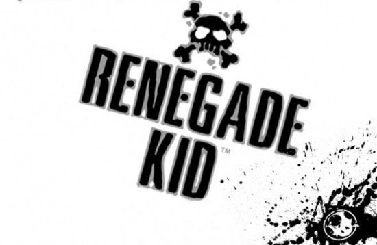 renegade_kid logo