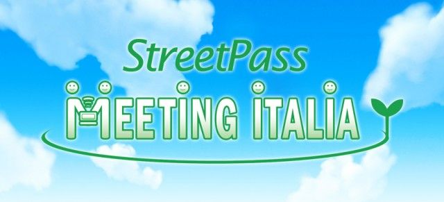 streetpass-meeting-italia-cover