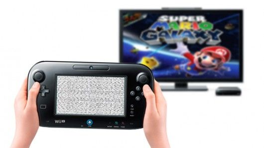 wii-u-gamepad-tv
