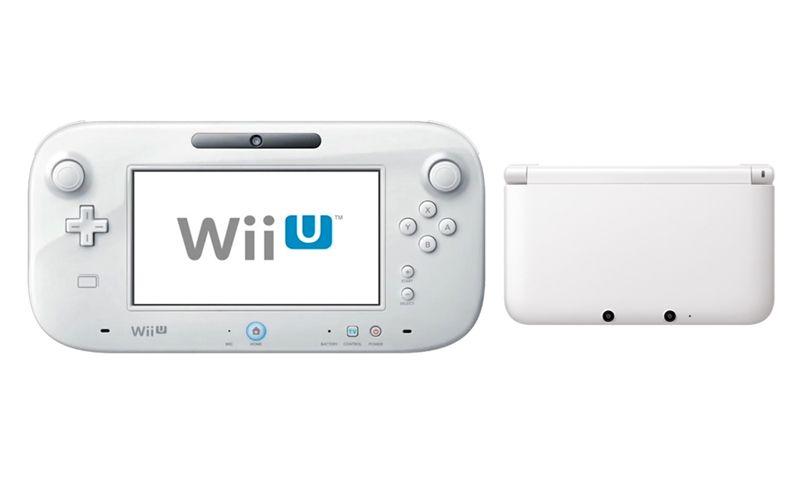 Vendite delle console Nintendo nel