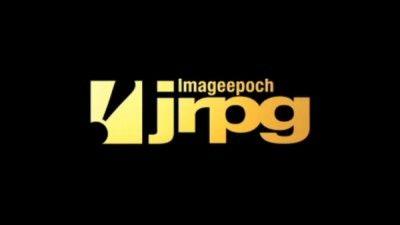 Imageepoch-Soul-Trigger